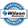 Certified-Installer-Logo
