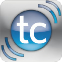 TC_Blue